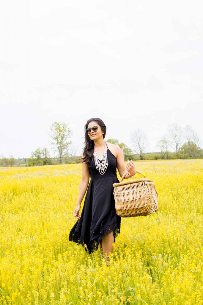 LovePlayingDressup-Neha-Gandhi-CloverFields-BlackCottonOnDress-5