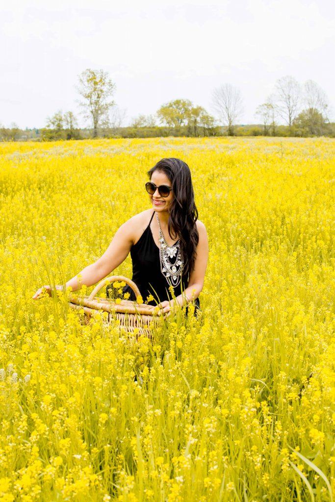 LovePlayingDressup-Neha-Gandhi-CloverFields-BlackCottonOnDress-6