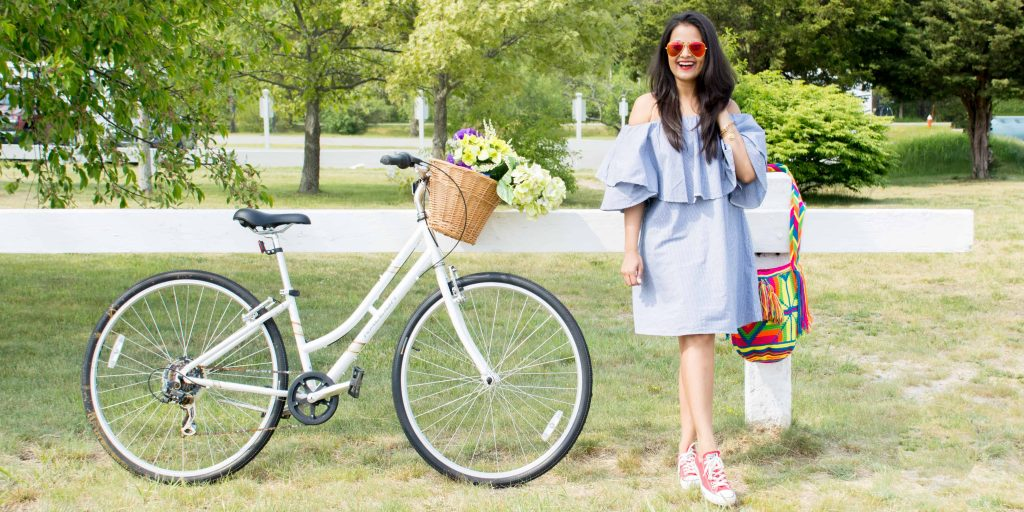 LovePlayingDressup-Neha-Gandhi-biking-Featured