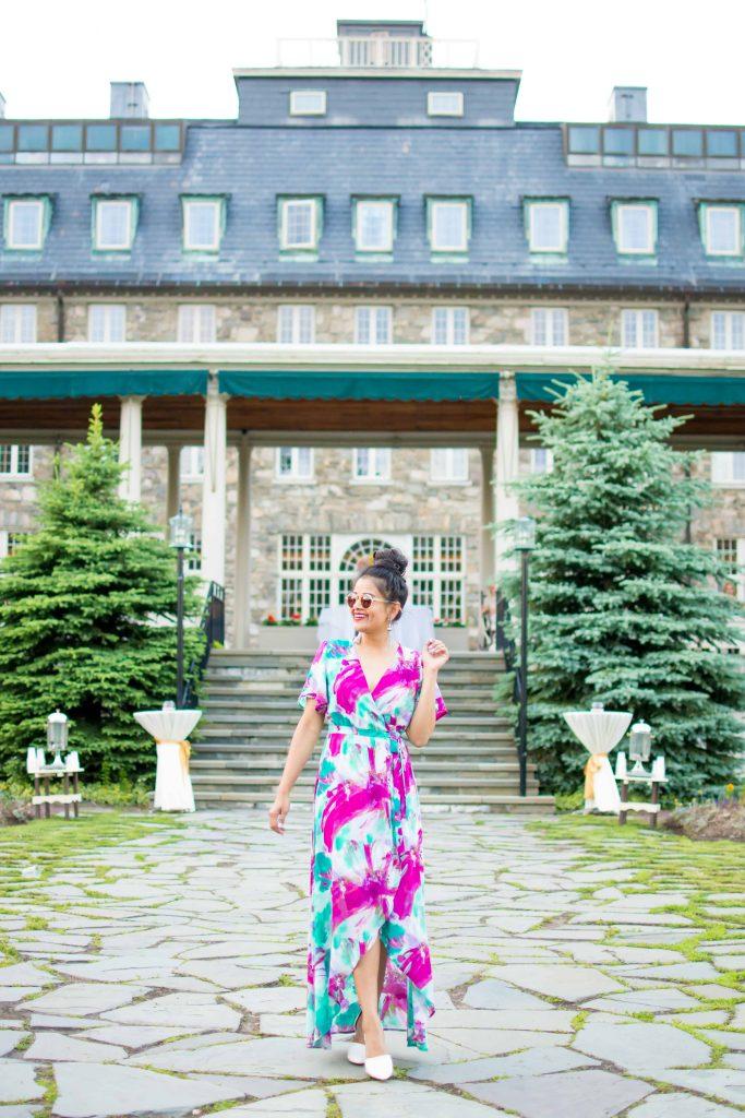 LovePlayingDressup-Neha-Gandhi-skytop-lodge-4