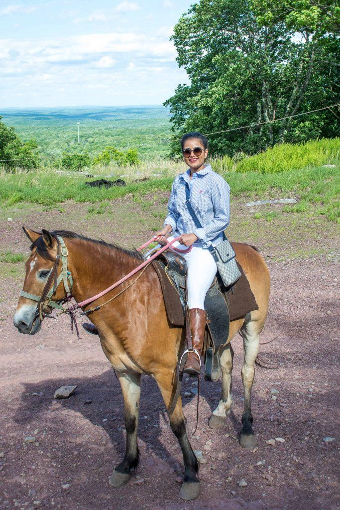 LovePlayingDressup-Neha-Gandhi-skytop-lodge-Horse_Riding-11
