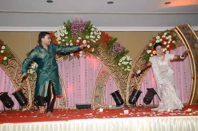 LOVEPLAYINGDRESSUP-Neha-Gandhi-Marriage-Anniversary-11