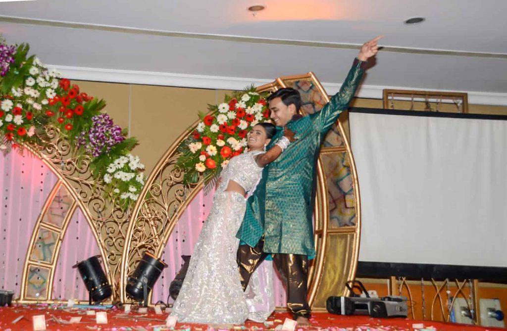 LOVEPLAYINGDRESSUP-Neha-Gandhi-Marriage-Anniversary-16