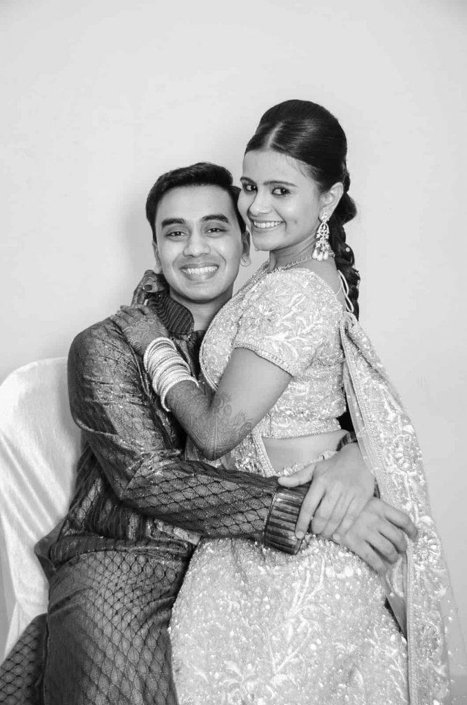 LOVEPLAYINGDRESSUP-Neha-Gandhi-Marriage-Anniversary-17