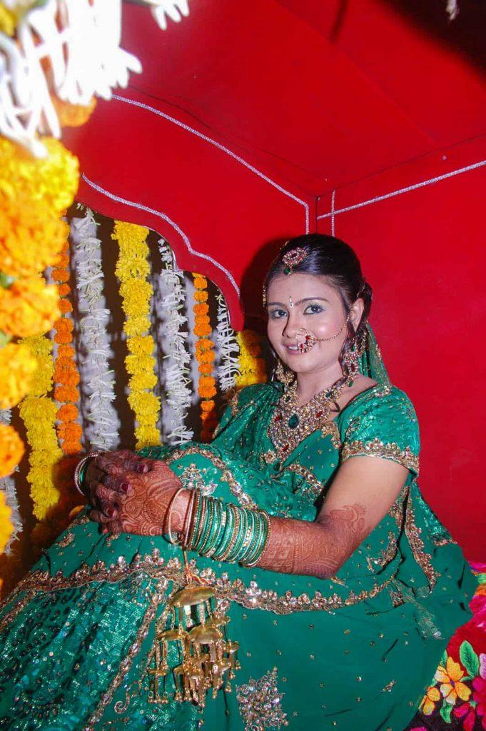 LOVEPLAYINGDRESSUP-Neha-Gandhi-Marriage-Anniversary-3