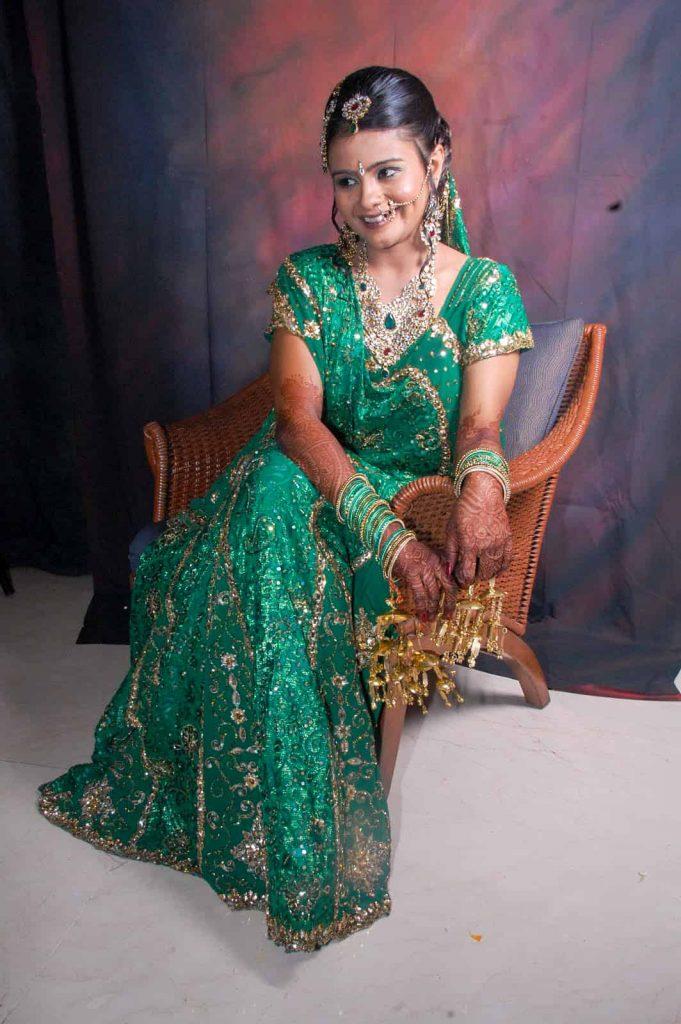 LOVEPLAYINGDRESSUP-Neha-Gandhi-Marriage-Anniversary-4