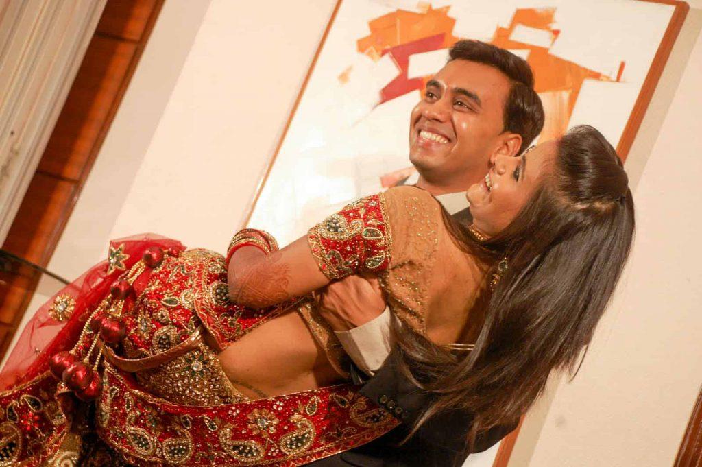 LOVEPLAYINGDRESSUP-Neha-Gandhi-Marriage-Anniversary-5