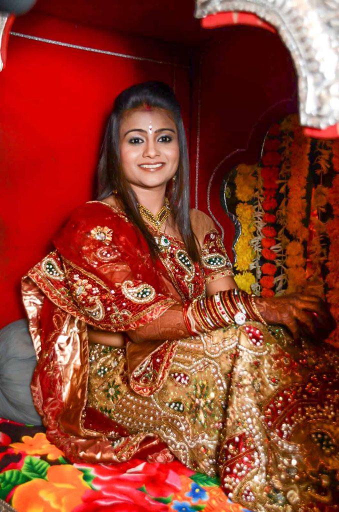 LOVEPLAYINGDRESSUP-Neha-Gandhi-Marriage-Anniversary-9