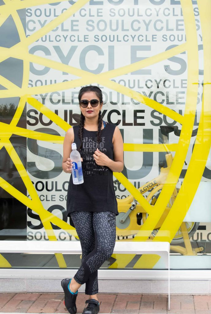 LovePlayingDressup-braids-SoulCycle-4