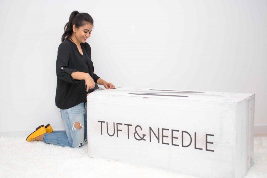 LovePlayingDressup-tuft&Needle-3