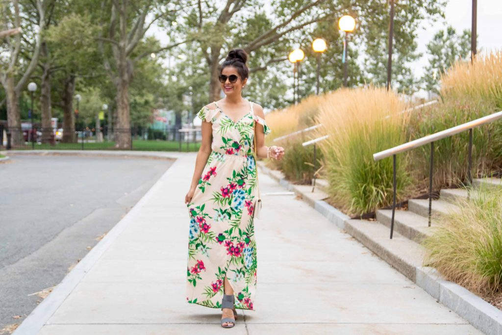 Love_Playing_Dressup_floral-6