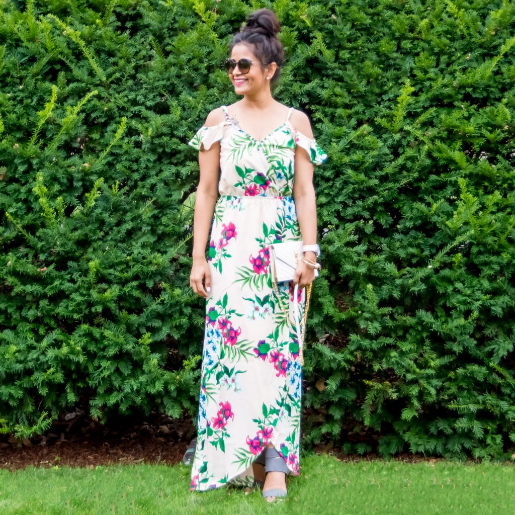 Love_Playing_Dressup_floral-7