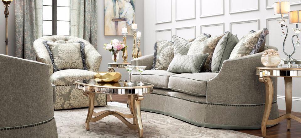 alessandra-sofa