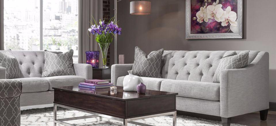 beckham-sofa