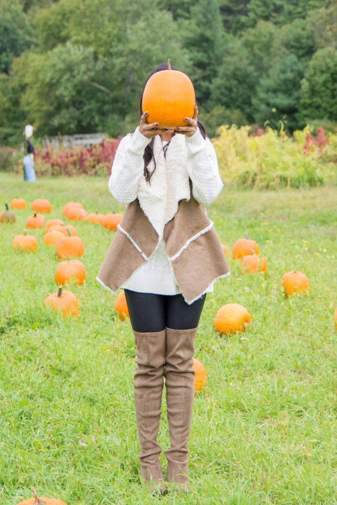 loveplayingdressup-jcpenny-pumpkin-7