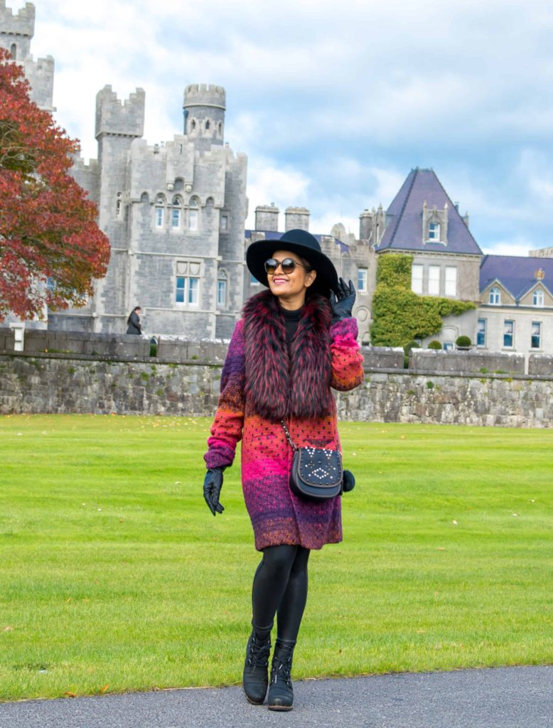 loveplayingdressup-ireland-ashford-castle-13-5